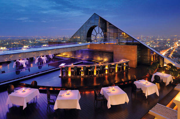 lebua-bangkok-Breeze-bar