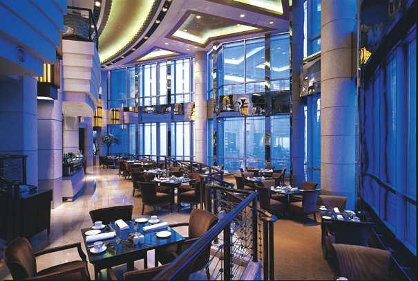 20-Grand-Cafe