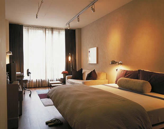 Chambers_Hotel_NYC_2-w620-h2000