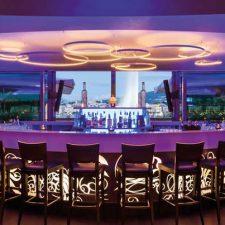 Gran Hotel Kempinski  Genova: Flagship del grupo