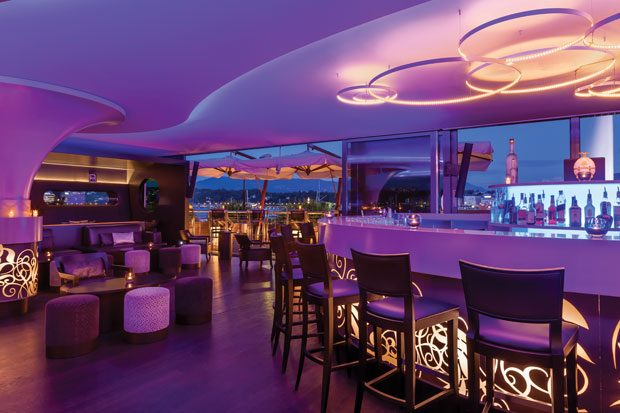 FloorTwo-Bar-Terrace-HD