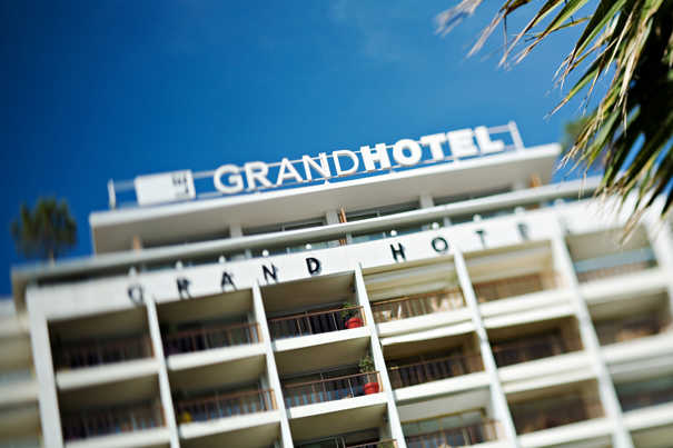 Gd-hotel6202