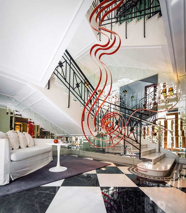 HOTEL-UNICO-Lobby-03