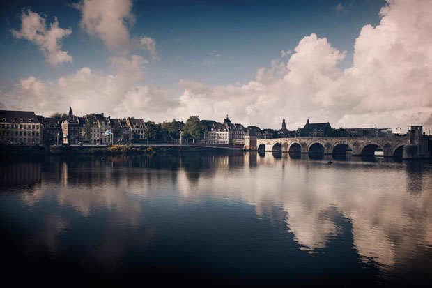 HUGO_THOMASSEN_Maastricht
