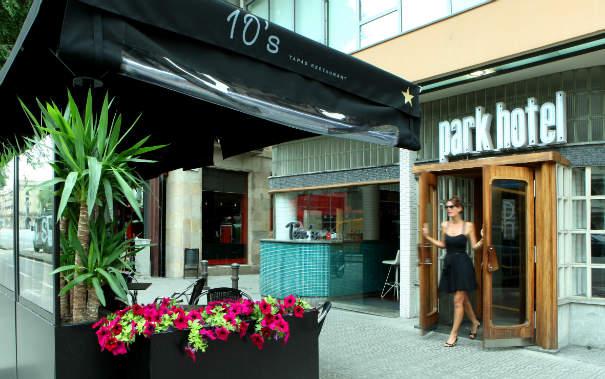 PARK_HOTEL_002