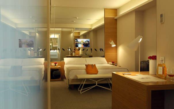 PARK_HOTEL_008