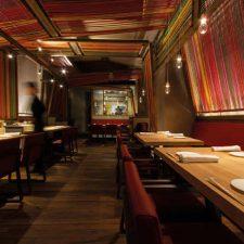 Albert Adrià, sus restaurantes éxitosos en Barcelona