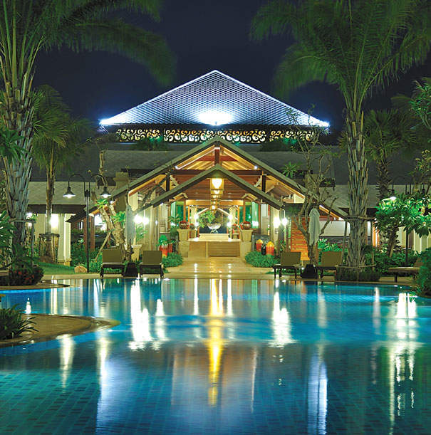 Ravindra-Beach-Resort-Spa