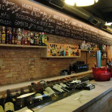 Barcelona, tres restaurantes para descubrir