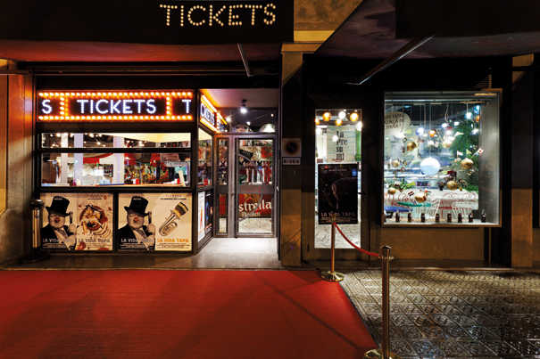 Tickets-004