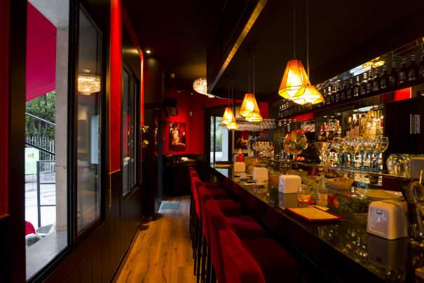 cafe-turo-barcelona-bar
