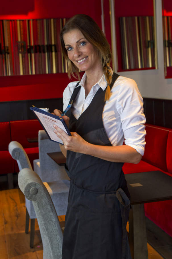 cafe-turo-barcelona-servicio