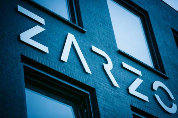 facade-Zarzo-Eindhoven
