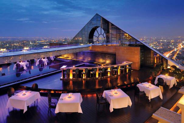 lebua-bangkok-Breeze-bar