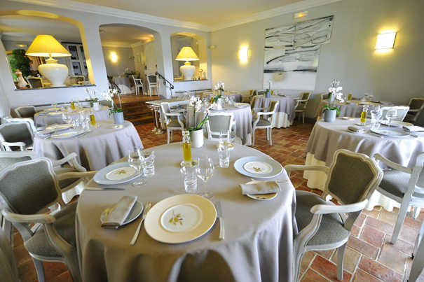 restaurant-chibois