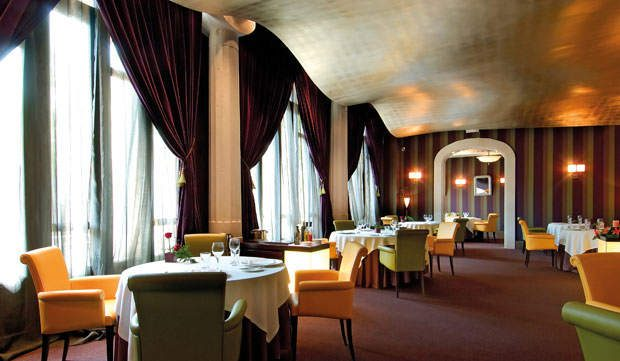 restaurant_Galaxó-1
