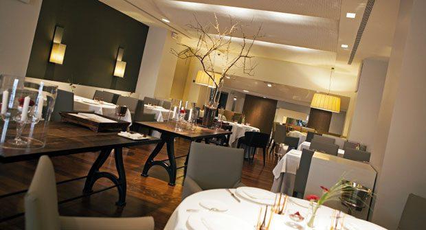 salle-restaurant_gaig
