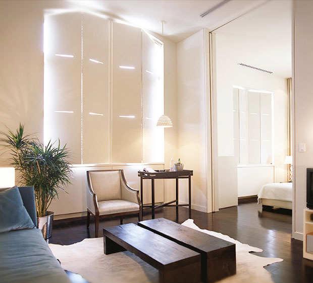 st-paul-hotel-room
