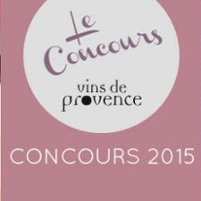 Concurso de los vinos de Provincia: El palmarés de la edición 2015